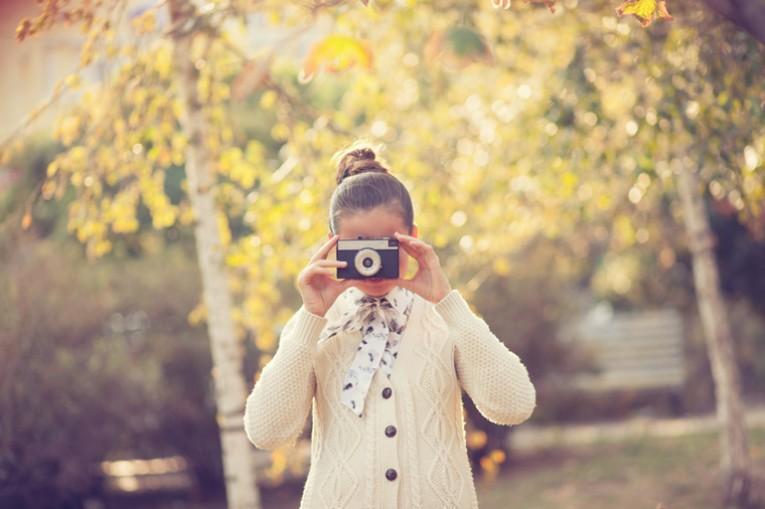 stock-photographer